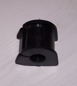Anti roll bar bush VW Type 25 1979 to 1984 20mm hole 251-411-041
